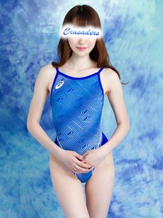 スーパー美女swimmer☆彡えまちゃん♪